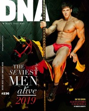 Homepage_dna236
