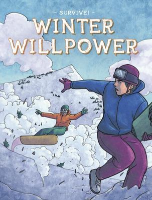 Winter Willpower