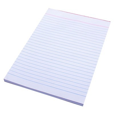 Large_ruled_note_pad_8204