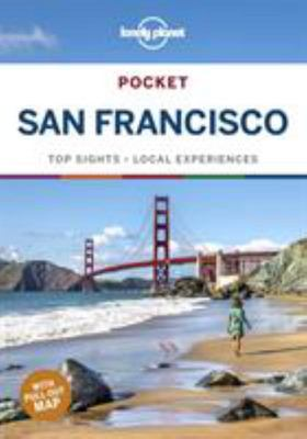 Pocket San Francisco 7