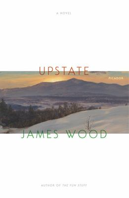 Upstate - A Novel