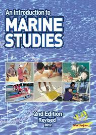 Introduction To Marine Studies 2Ed Revised