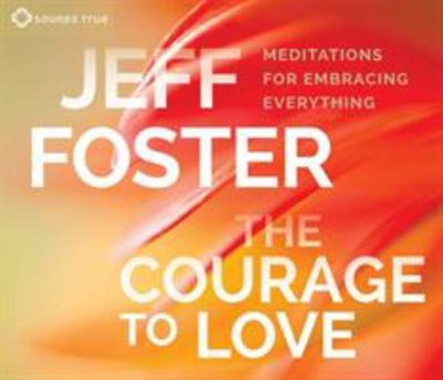 Courage to Love (2CD)