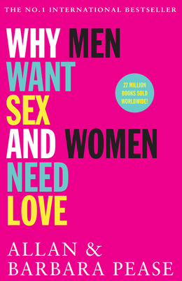 Large_why-men-want-sex-and-women-need-love