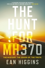 Homepage_the-hunt-for-mh370_6_