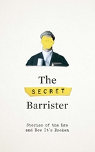Homepage_the-secret-barrister_2_