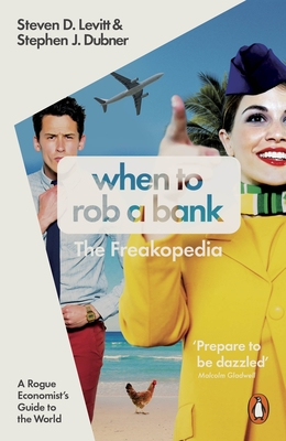Large_when-to-rob-a-bank