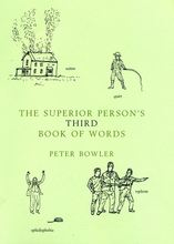 Homepage_superior-persons-third-book-of-word