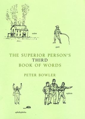 Large_superior-persons-third-book-of-word