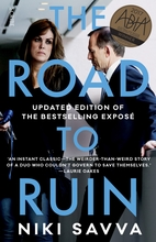 Homepage_road-to-ruin-how-tony-abbott-and-peta-credlin-destroyed-their-own-government-the