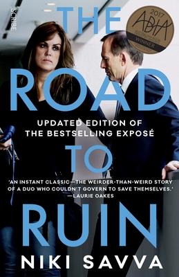 Large_road-to-ruin-how-tony-abbott-and-peta-credlin-destroyed-their-own-government-the