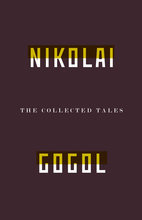 Homepage the collected tales of nikolai gogol