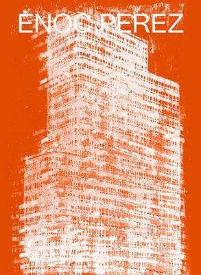 Enoc Perez: Liberty and Restraint
