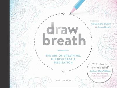 Draw Breath: The Art of Breathing