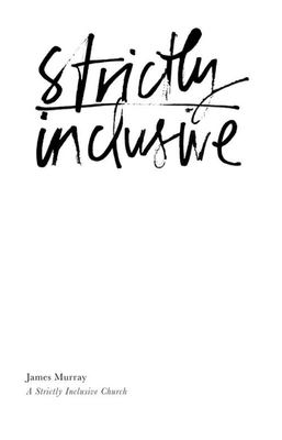Strictly Inclusive