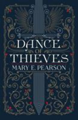 Dance of Thieves 1