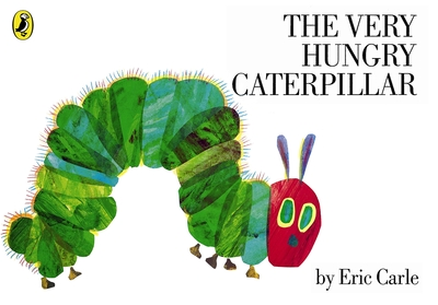 Large_very-hungry-caterpillar-the