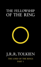 Homepage_the-fellowship-of-the-ring