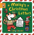 Maisy's Christmas Letters