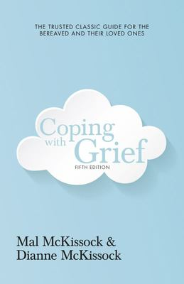 Coping with Grief (5th Edition)