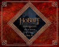 Homepage_the-hobbit-the-desolation-of-smaug-chronicles-art-design
