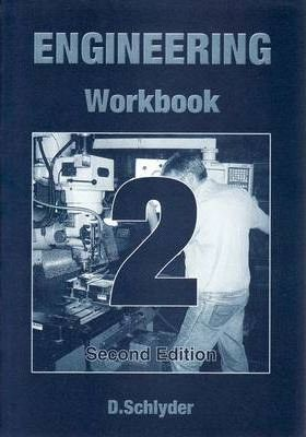 Engineering Workbook 2 2nd - Five Senses