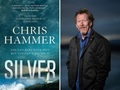 Chris Hammer in conversation Friday 18th October, 6.15pm for 6.30pm