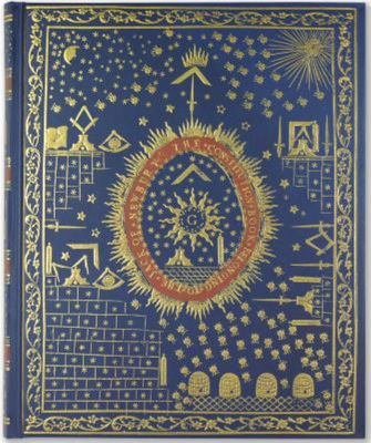 Constitution of the Masons Journal