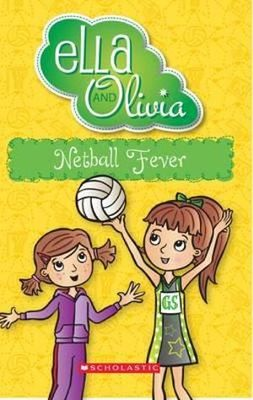 Large_xnetball-fever.jpg.pagespeed.ic.qgf1eolygg