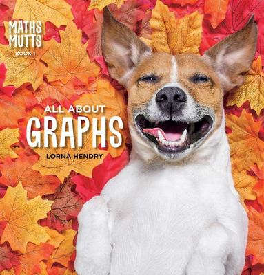 Maths Mutt: Graphs
