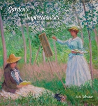 Homepage_gardens-of-the-impressionists-2020-wall-calendar-7