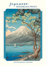 Homepage_japanese-woodblock-prints-2020-engagement-calendar-13