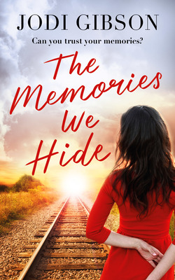 The Memories We Hide - Can You Trust Your Memories?