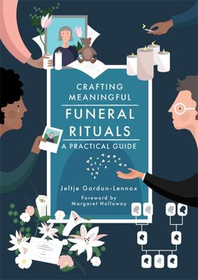 Crafting Meaningful Funeral Rituals - A Practical Guide