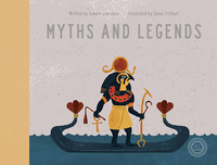 Homepage_myths-and-legends