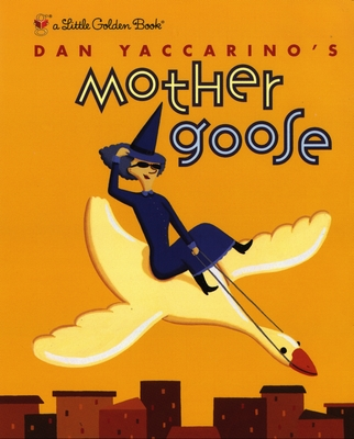 Large_lgb-mother-goose