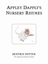 Homepage_appley-dapplys-nursery-rhymes