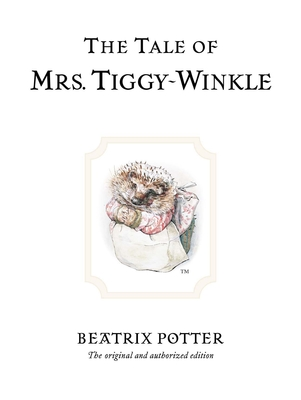 Large_tale-of-mrs-tiggy-winkle-the