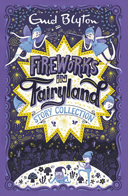 Large_fireworks-in-fairyland-story-collection_1_