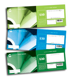 Large large ababookvouchers