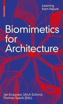 Bionic Architecture - Biology Inspires Architecture