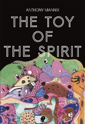 The Toy of the Spirit