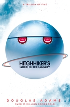 Homepage_the-hitchhikers-guide-to-the-galaxy-omnibus_1_