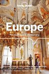 Europe Phrasebook and Dictionary 6