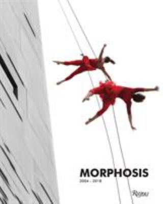 Morphosis - Buildings and Projects: 2004-2018