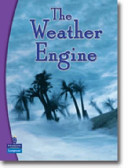 The Weather Engine