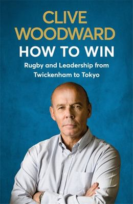 How to Win: Talent Alone Is Not Enough - Rugby World Cup 2019