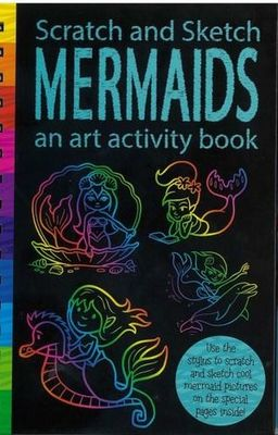 Large_scratch-and-sketch-mermaids