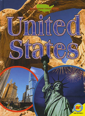 EXPLORING COUNTRIES: UNITED STATES