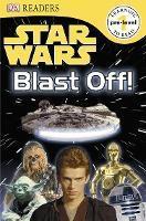 Star Wars : Blast Off! Level 1